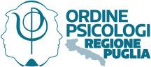 ordine psicologi puglia