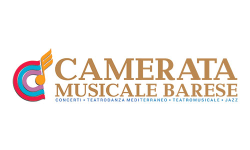 Camerata Musicale Barese